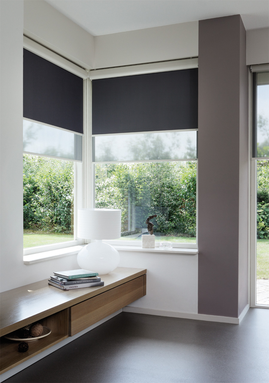 innenrollo wir lieben schatten specht. Black Bedroom Furniture Sets. Home Design Ideas